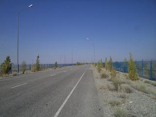 DSC03473.jpg