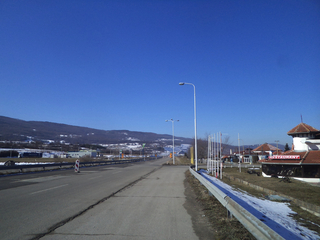 DSC03488.jpg