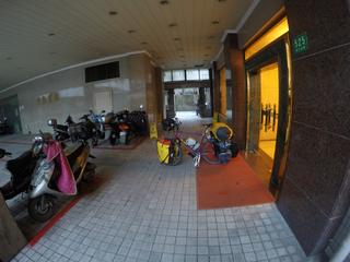 GOPR0698.png